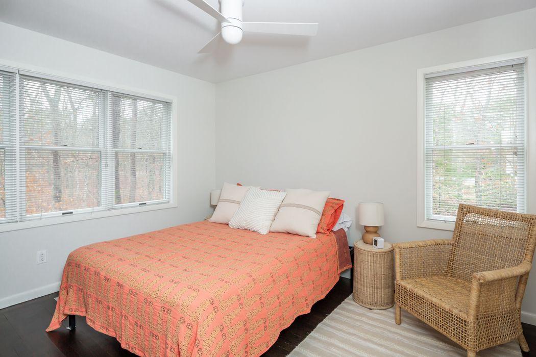 Wainscott Beach House Wainscott, NY 11975