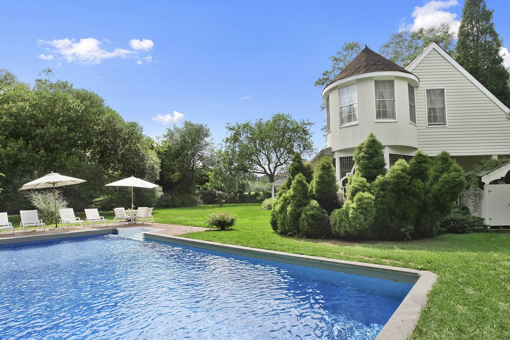 Premier Address East Hampton, NY 11937