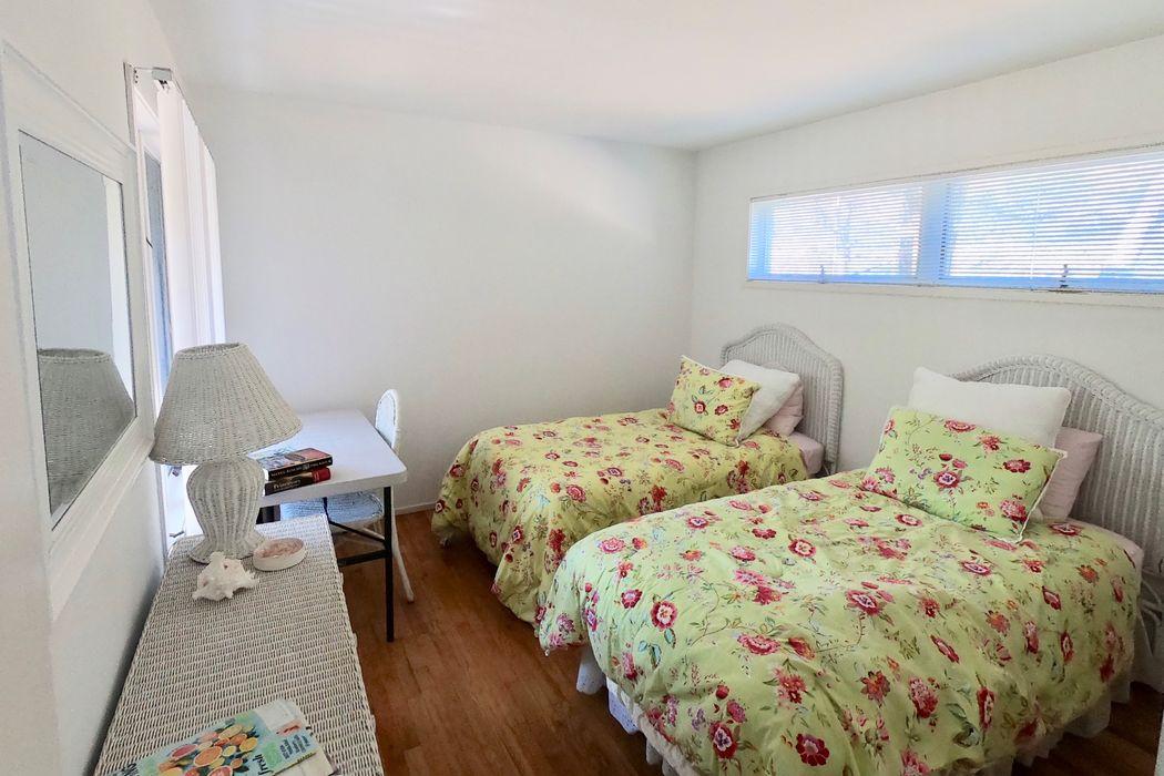 14 Castle Court Amagnasett, NY 11930