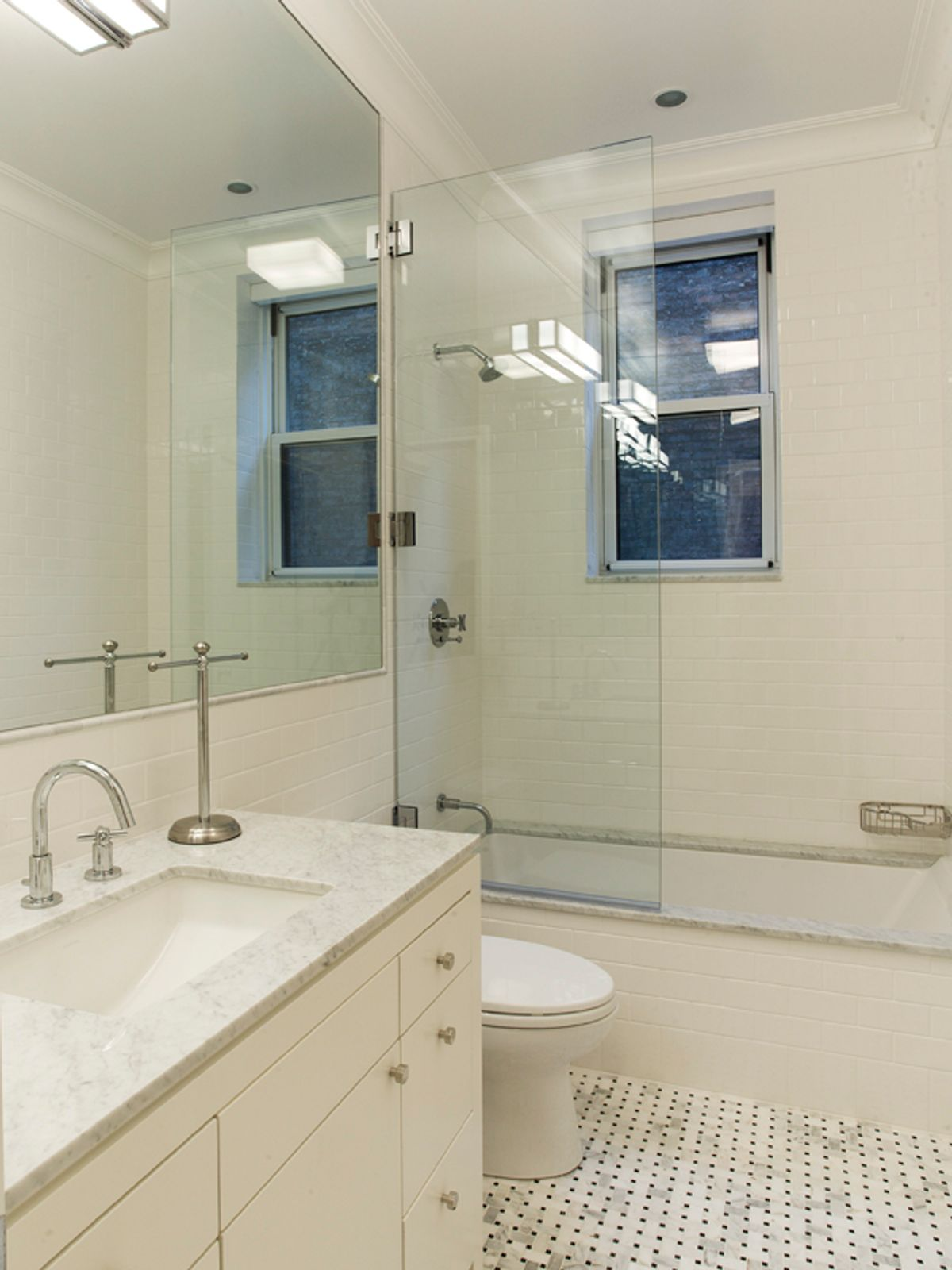 251 West 89th Street, 7A