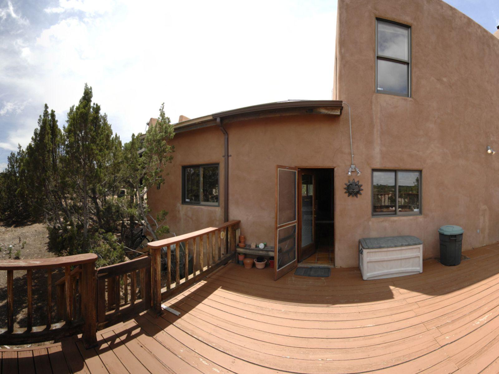 794 Coyote Ridge Road