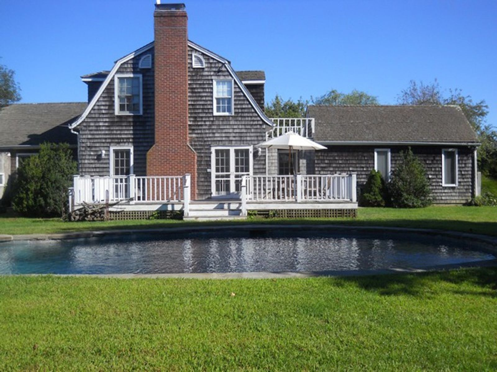 Water mill estate section south water mill ny single for Hamptons luxury real estate