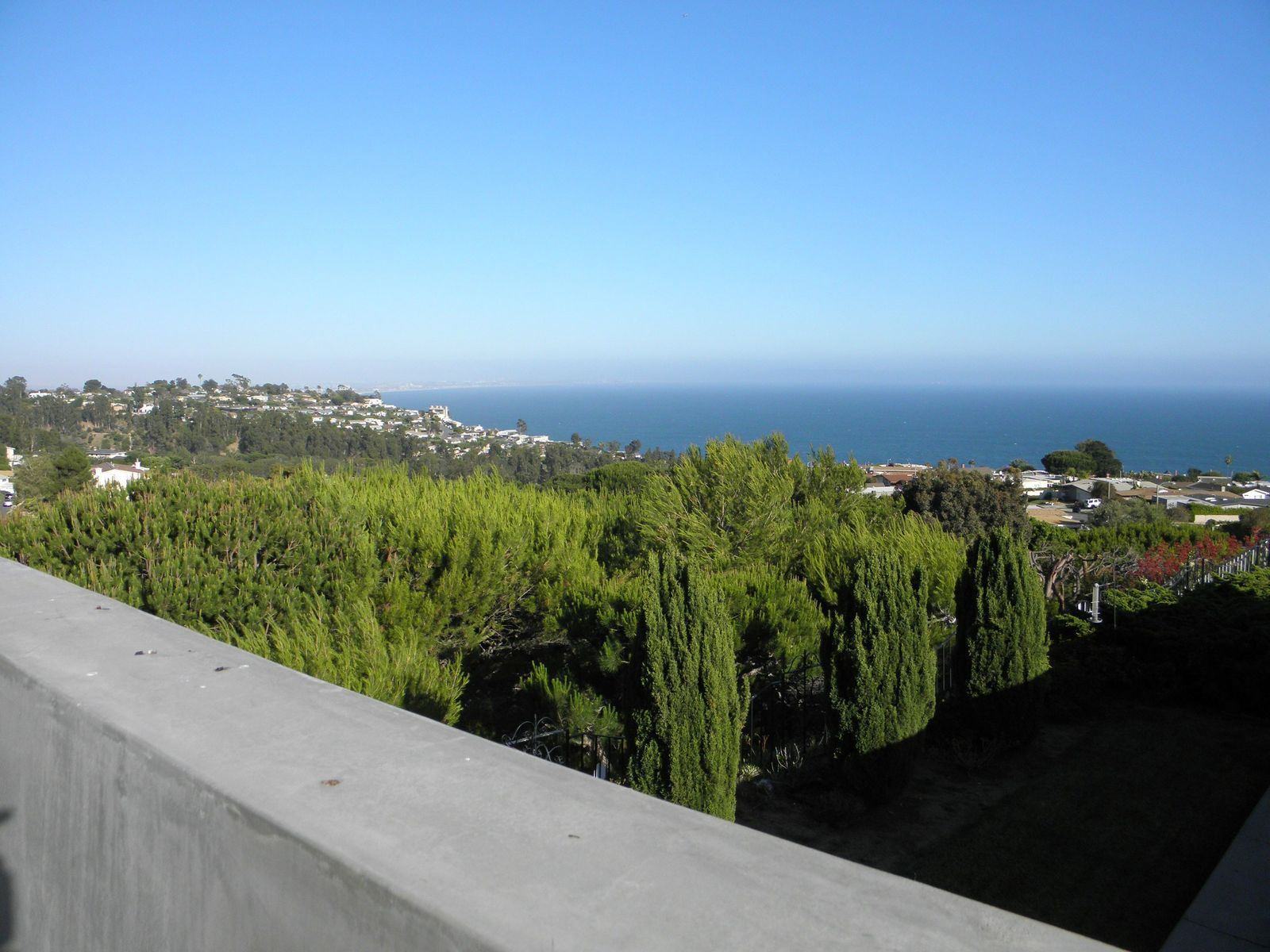 Sunset Mesa Location , Malibu CA Single Family Home - Los Angeles Real Estate