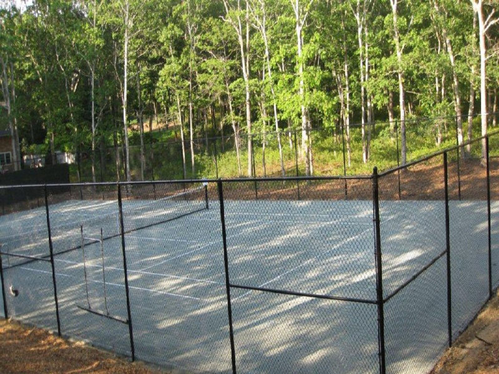 Fabulous Summer Sanctuary with Tennis
