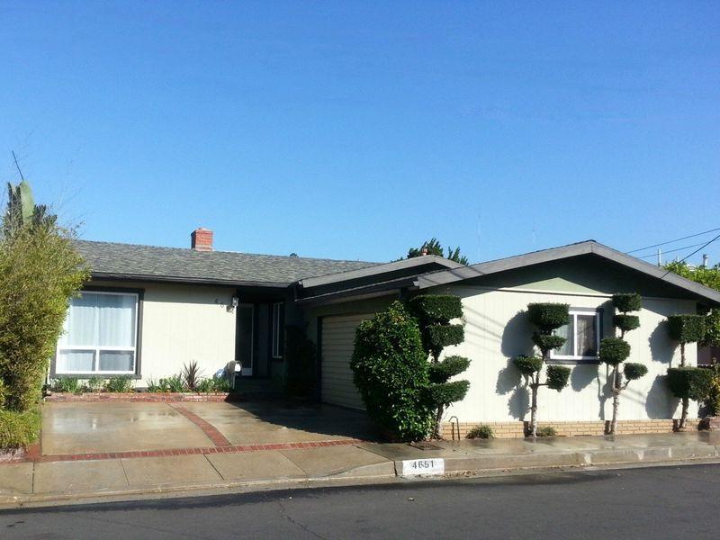 4661 Marwood Drive