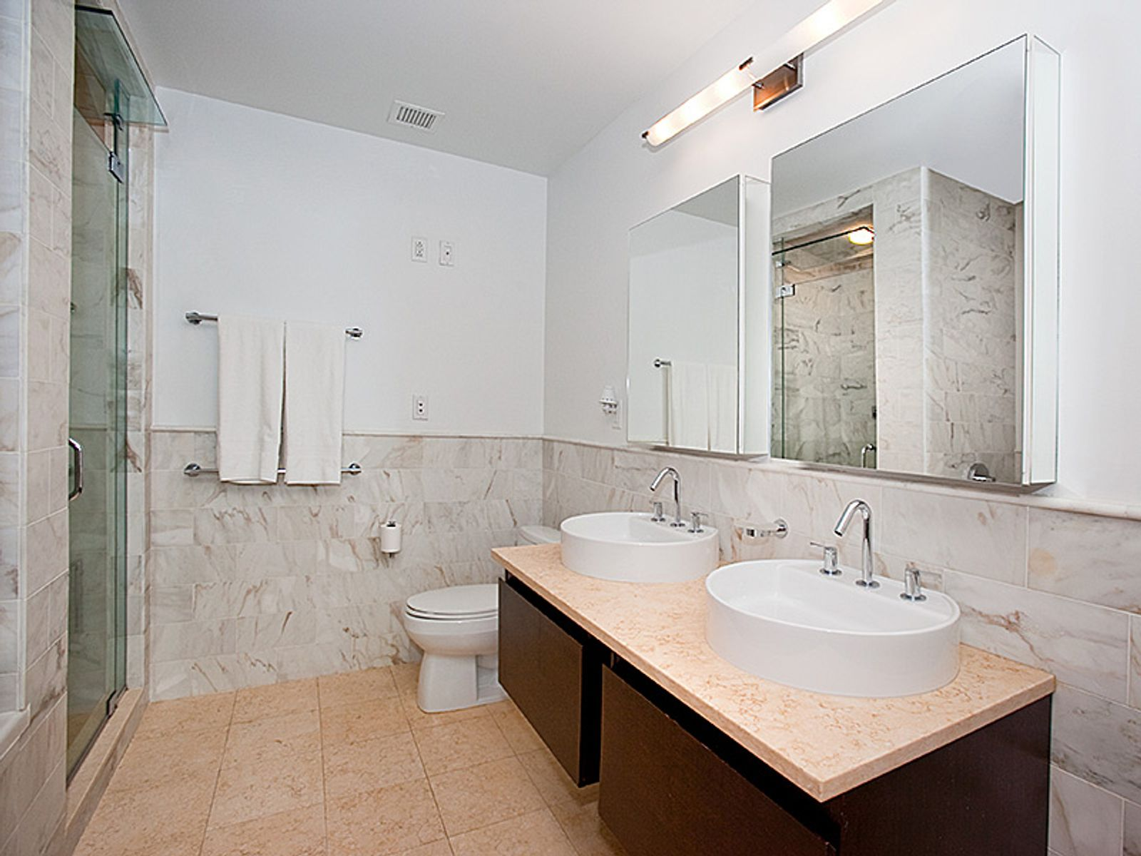 50 West 15th St., THC - New to Market