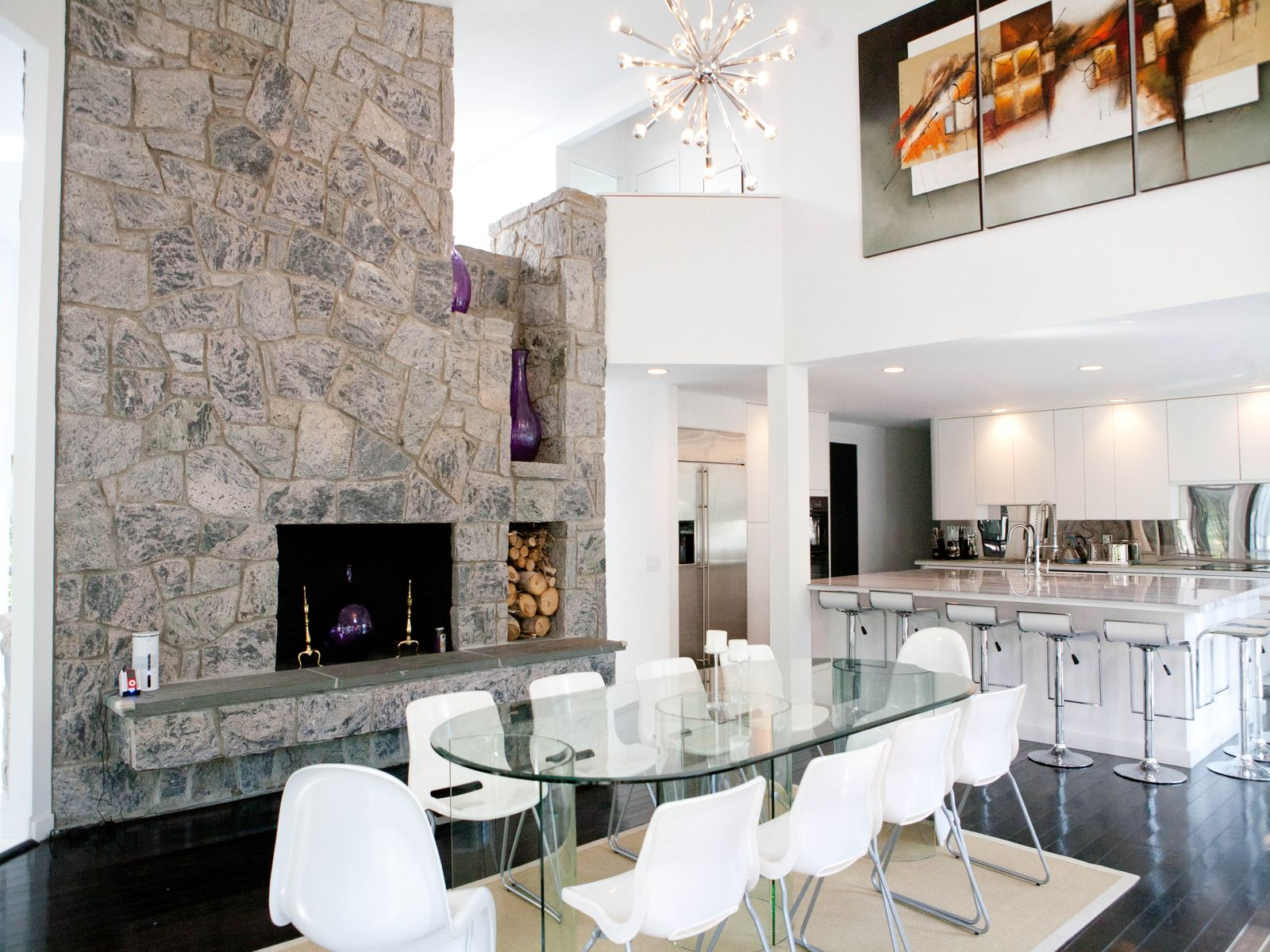 East Hampton Modern