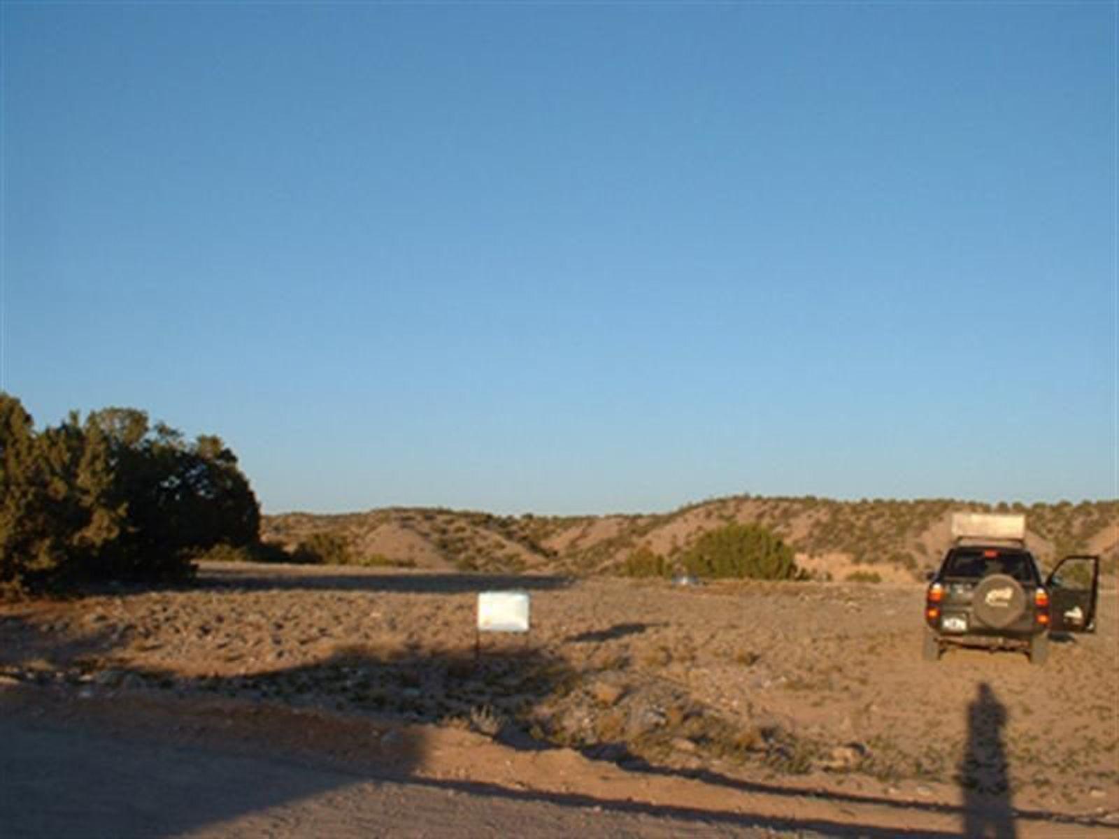 Vista De Pedernal Drive, Lot 10