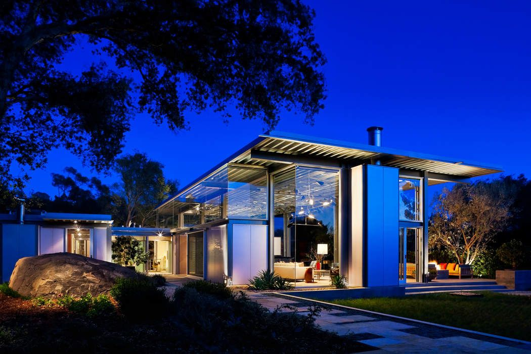 770 Ladera Lane Montecito, CA 93108