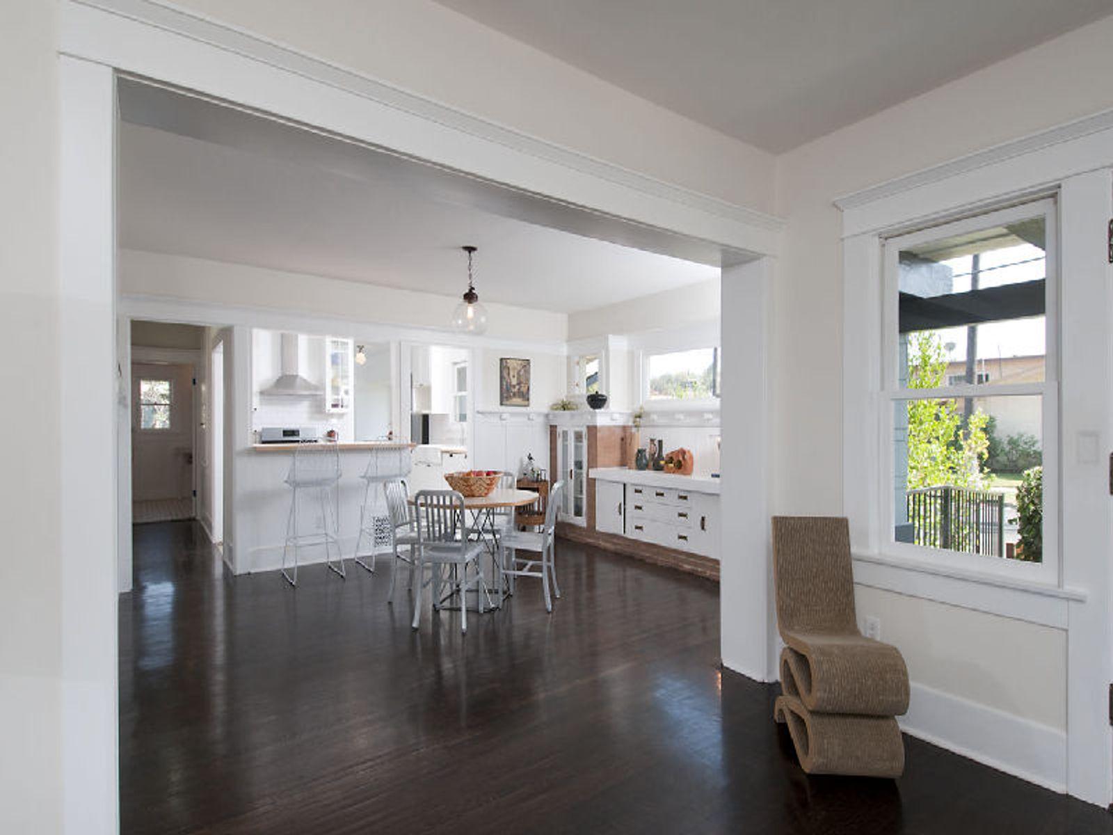 2603 West Avenue 30