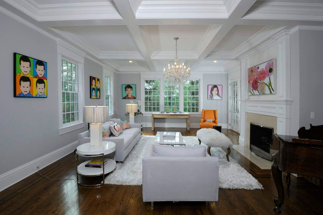 62 sterling road greenwich ct 06831 sotheby s international