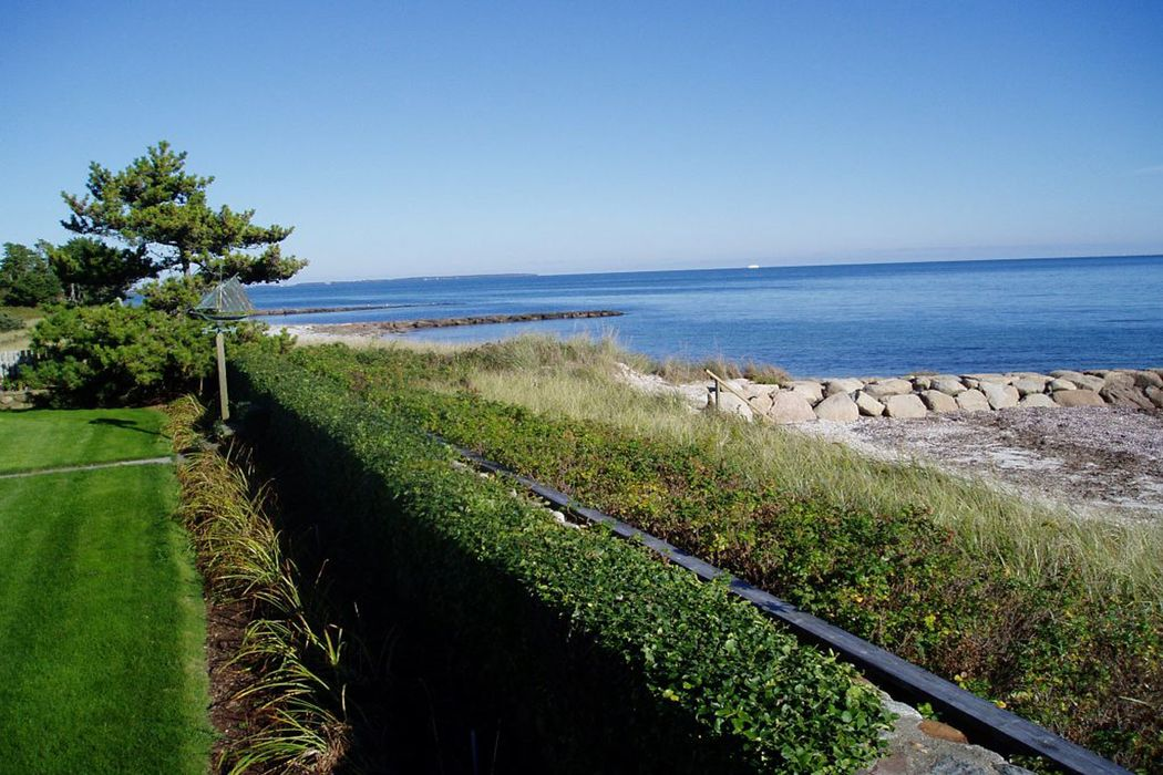 Classic Cape on the Water, Ocean Views Osterville, MA 02655