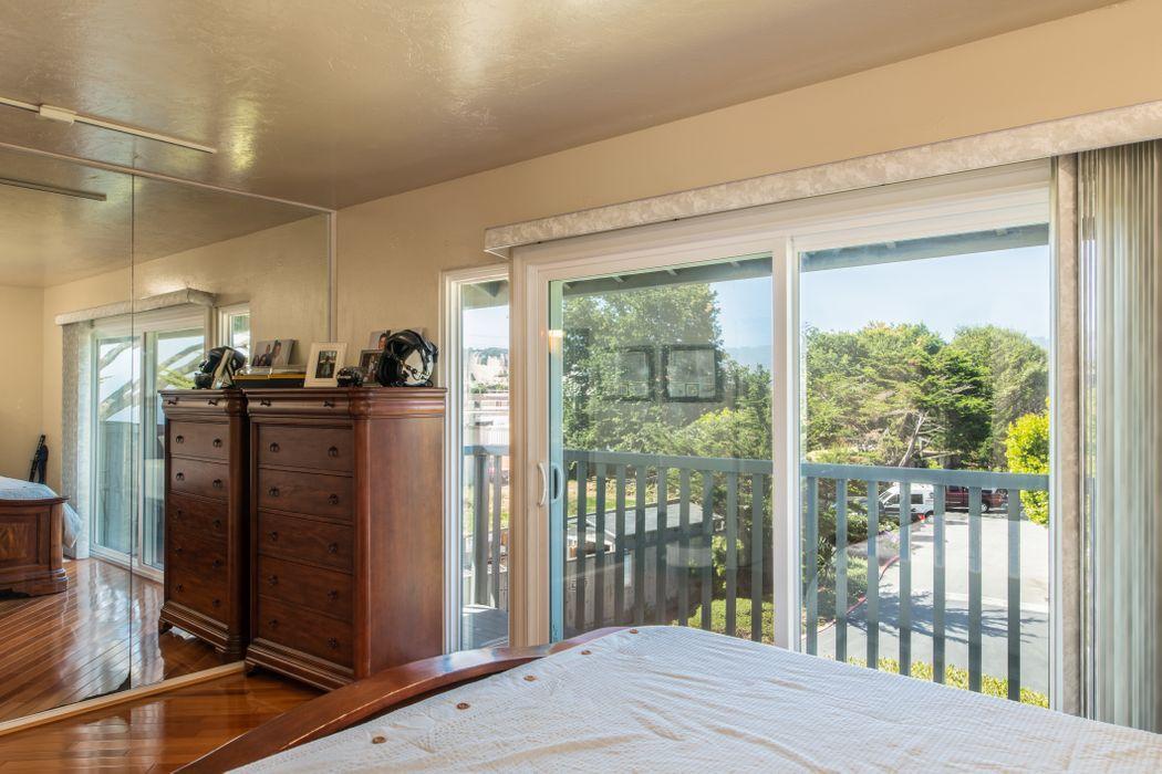 37 La Playa Street Monterey, CA 93940