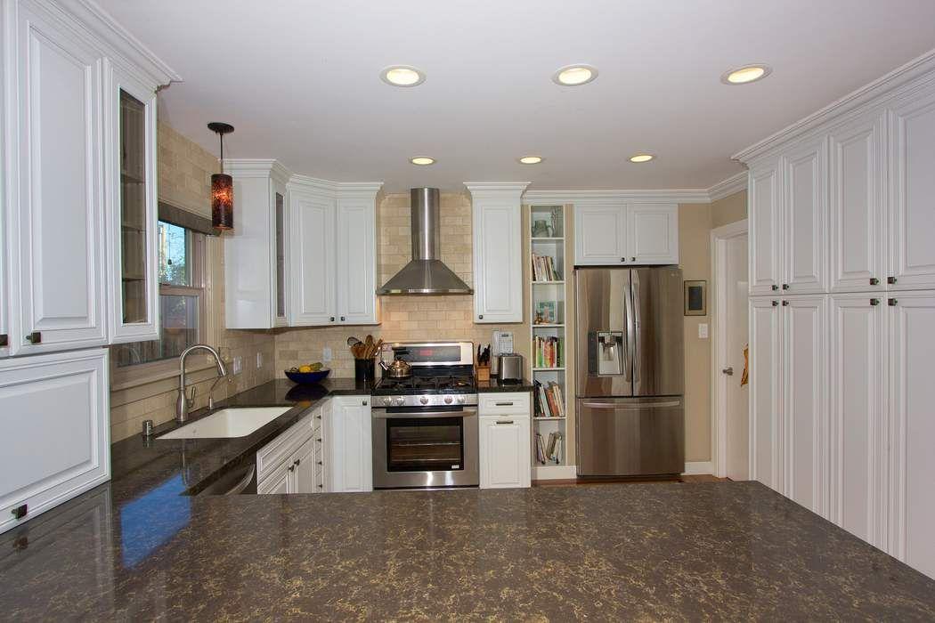 Updated Downtown Santa Rosa Home Santa Rosa, CA 95404