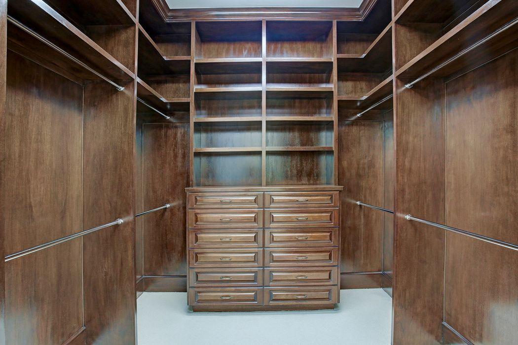 3006 Locke Lane Houston Tx 77019 Martha Turner Sotheby