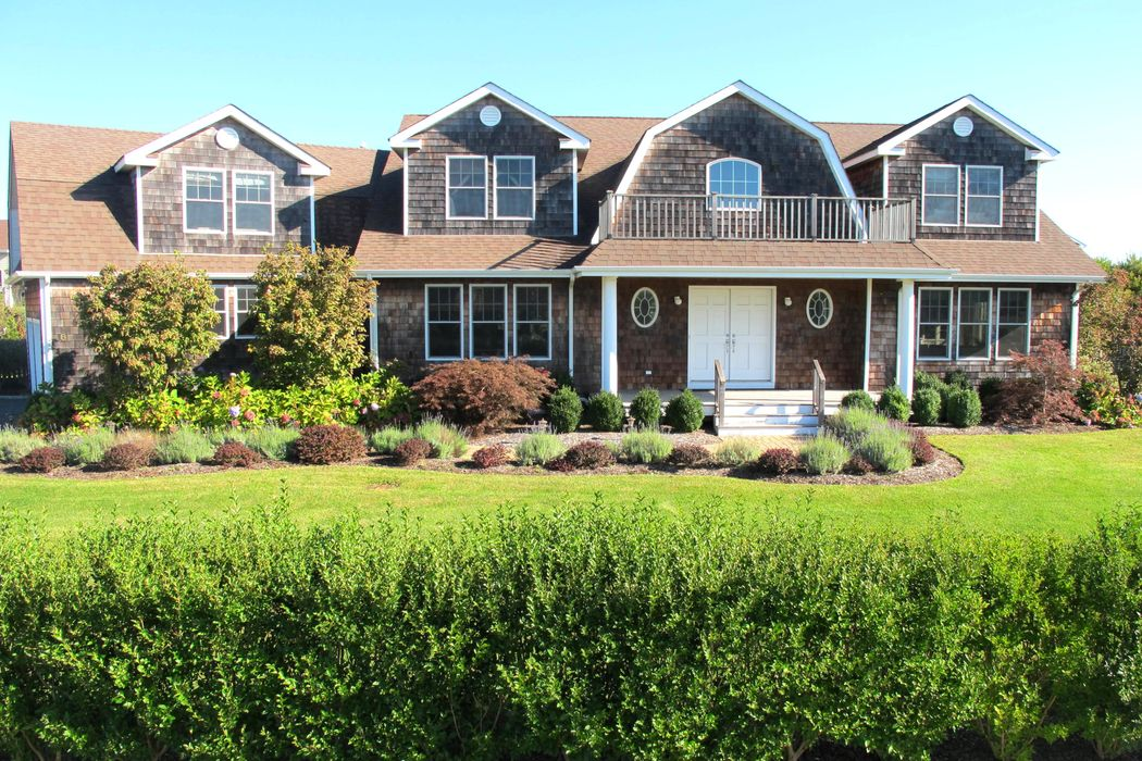Southampton Meadows Estates