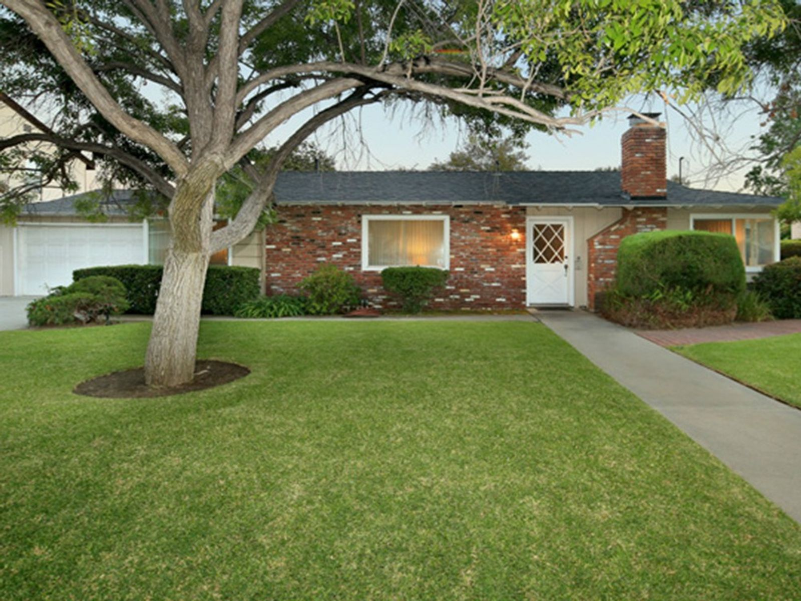1210 Standish Street, Arcadia CA Single Family Home - Pasadena Real Estate
