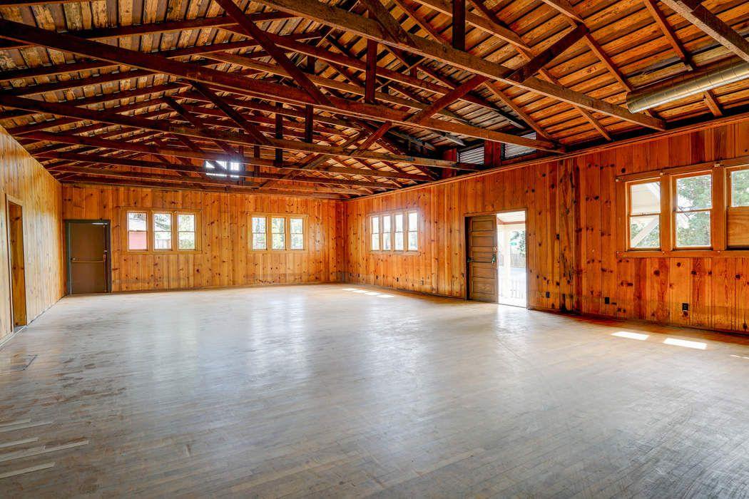 4320 Old Sonoma Hwy Napa, CA 94559