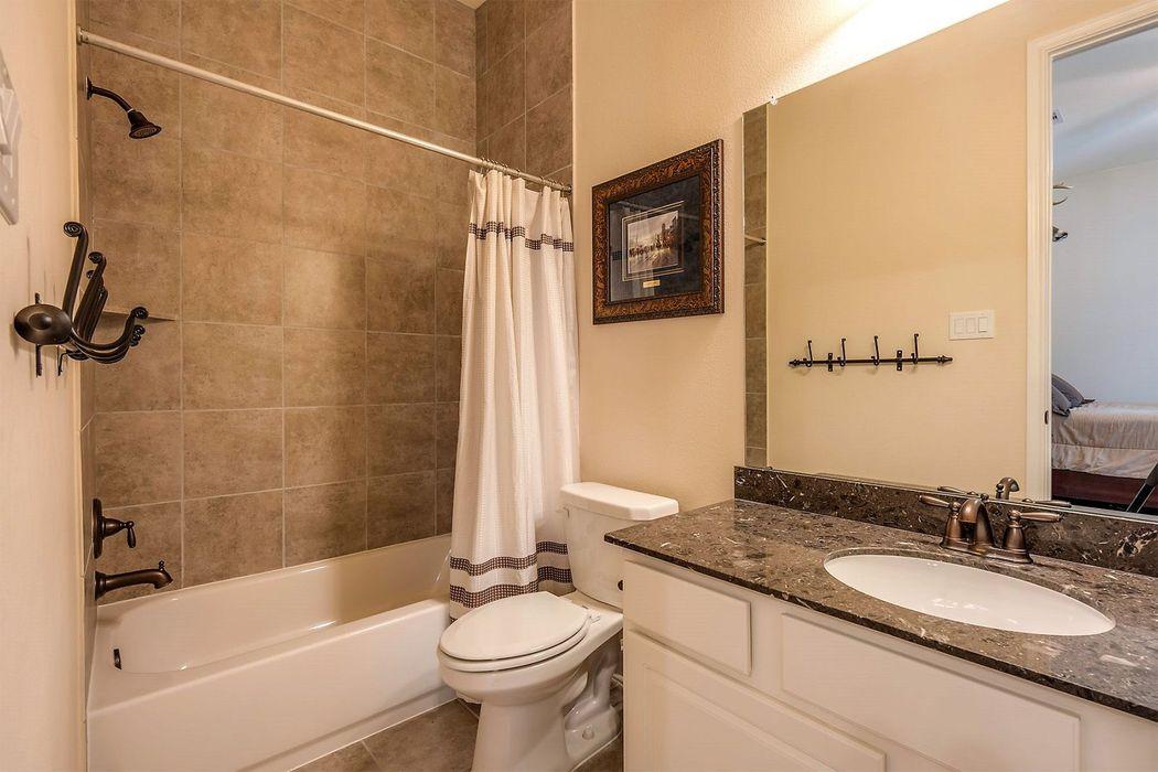 139 Grove Clover Lane Montgomery, TX 77316