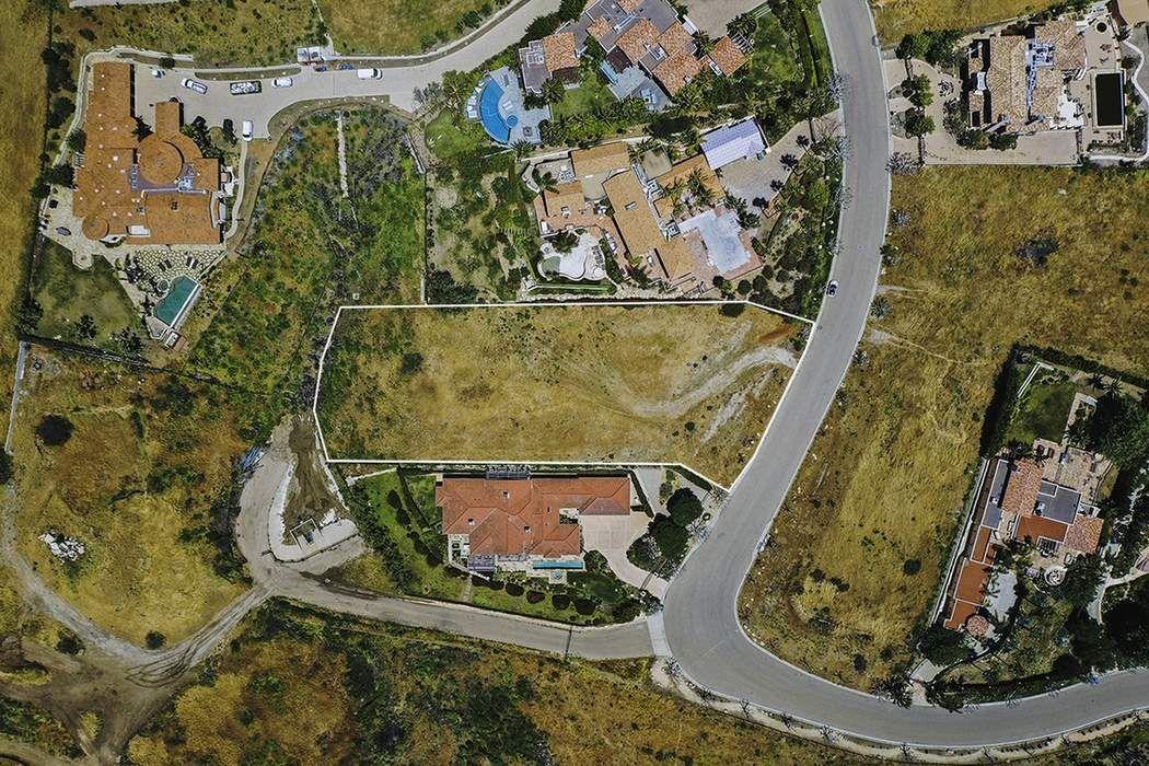 6333 Sea Star Drive Malibu, CA 90265