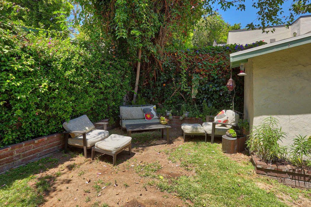 9051 Dicks Street West Hollywood, CA 90069