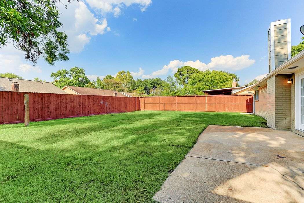 19334 Gagelake Lane Houston, TX 77084