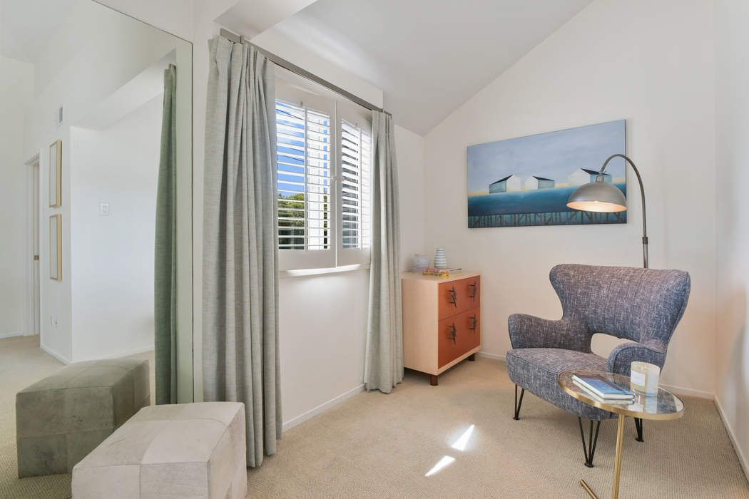 1802 Scott St San Francisco, CA 94115