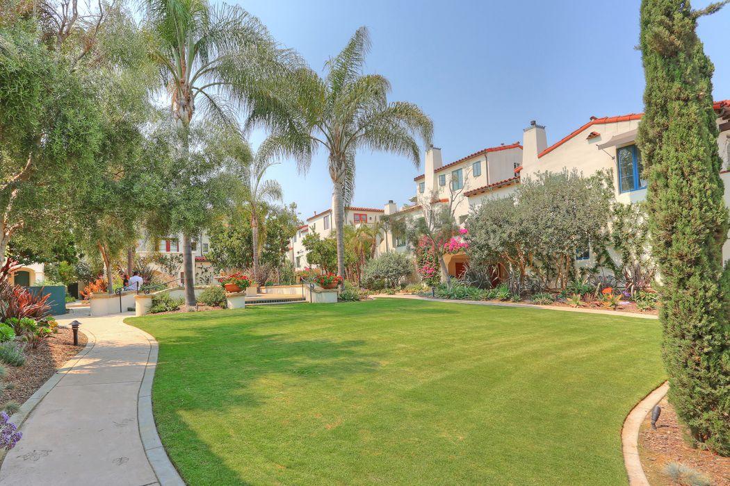 218 East Yanonali Street Unit C Santa Barbara, CA 93101
