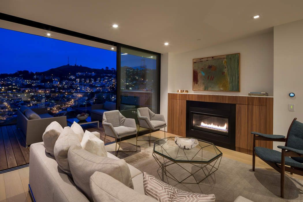 162 lower ter san francisco ca 94114 sotheby 39 s for 45 upper terrace san francisco