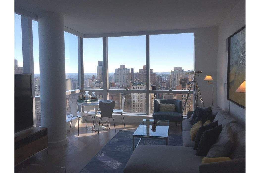 400 Park Avenue South New York, NY 10016