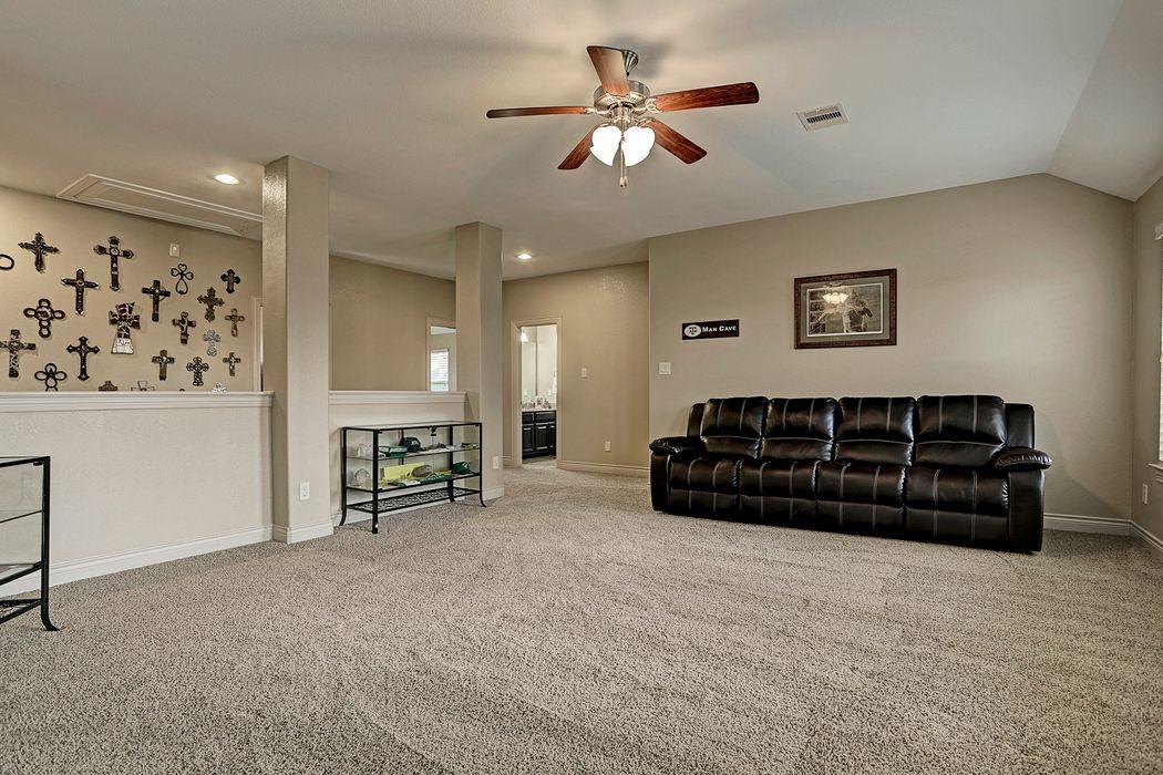 1334 Graham Trace Lane League City, TX 77573