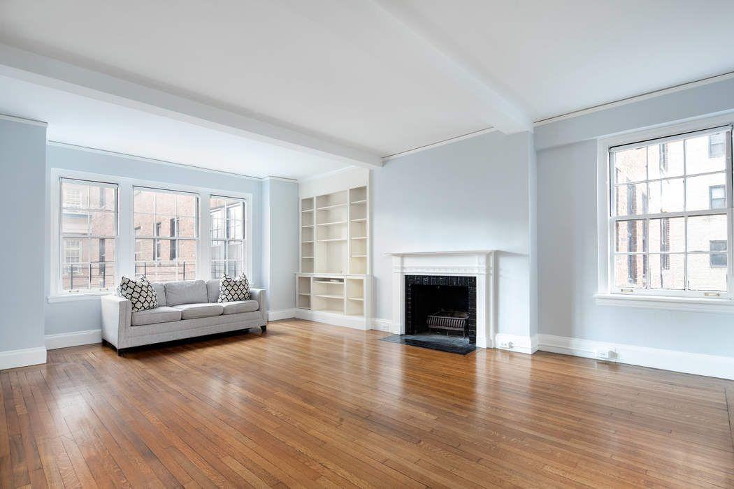 333 East 68th Street New York, NY 10021