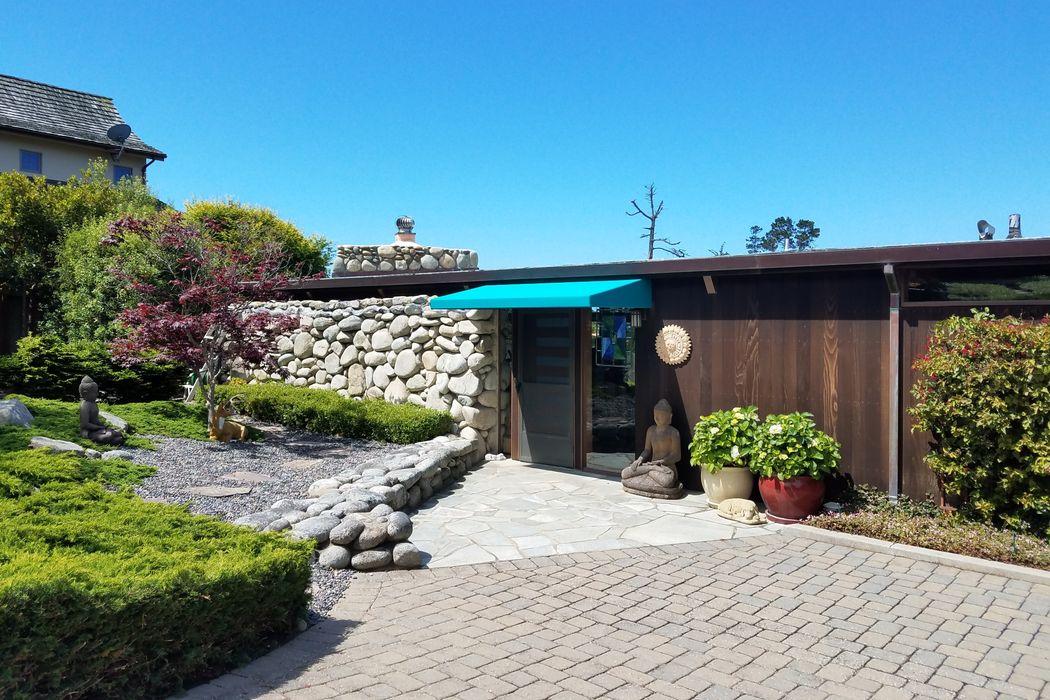 9 Yankee Point Drive Carmel, CA 93923