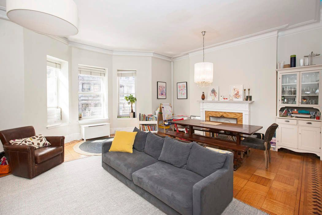 29 West 69th Street, Apt. 3