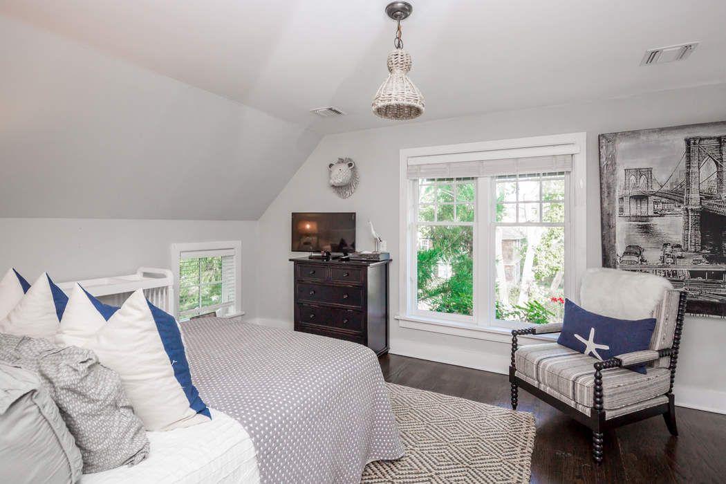 Bridgehampton Lovely 4 Bedroom With Pool Bridgehampton, NY 11932
