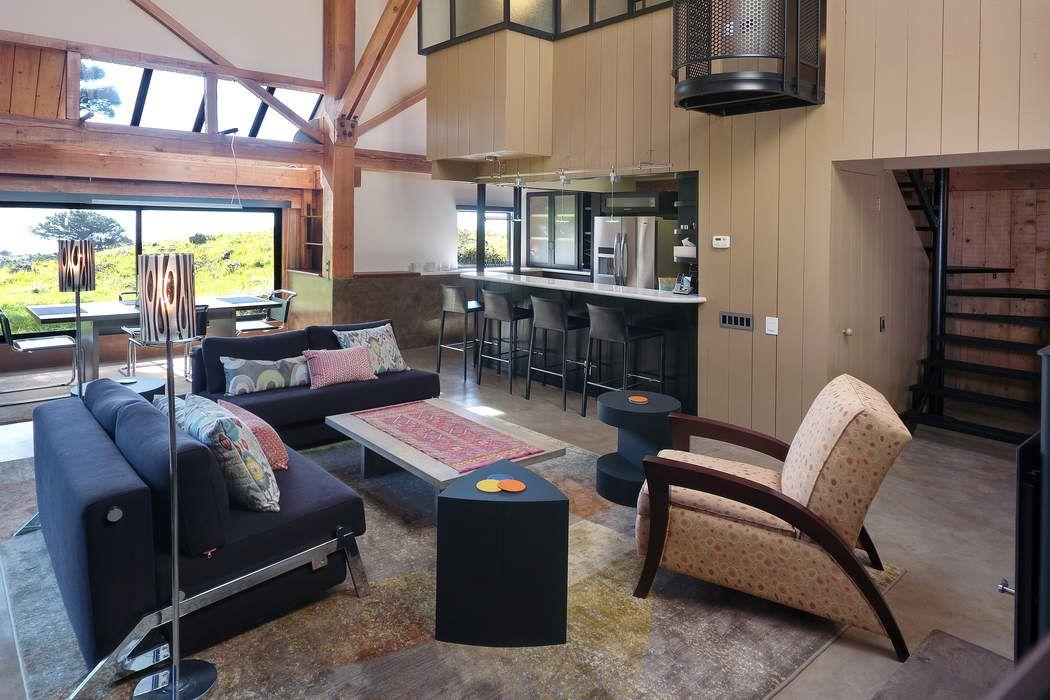 128 Sea Walk Dr The Sea Ranch, CA 95497