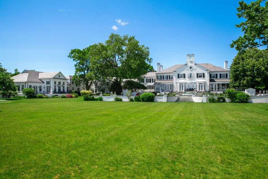 21 Vista Drive Greenwich, CT 06830
