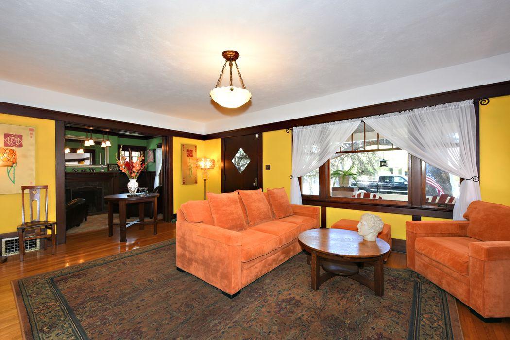 1626 5th Avenue Los Angeles, CA 90019