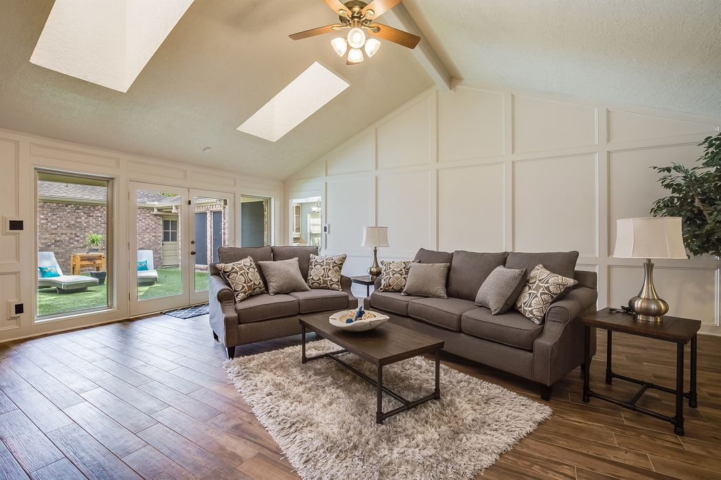 10331 Pine Forest Road Houston, TX 77042