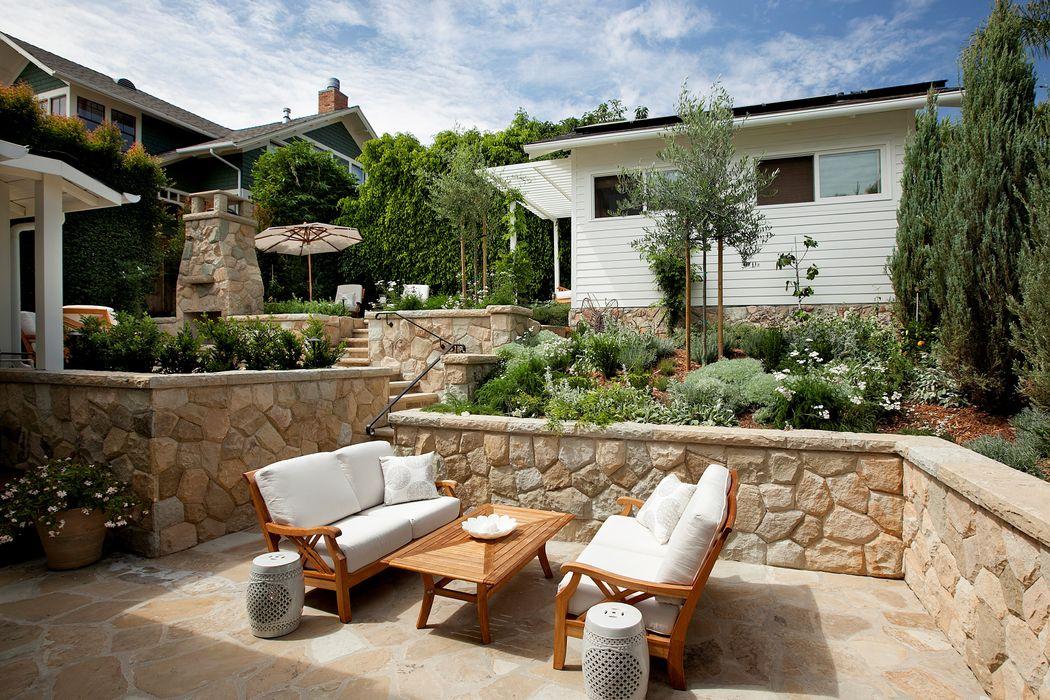 1742 Prospect Avenue Santa Barbara, CA 93103