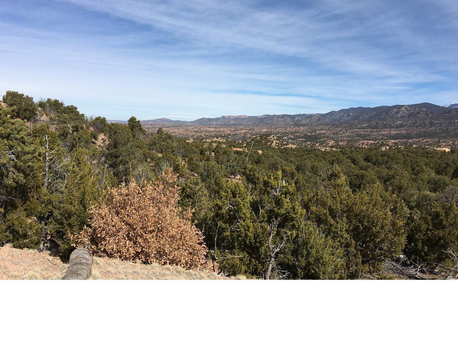 3025 Monte Sereno Drive, Lot 109