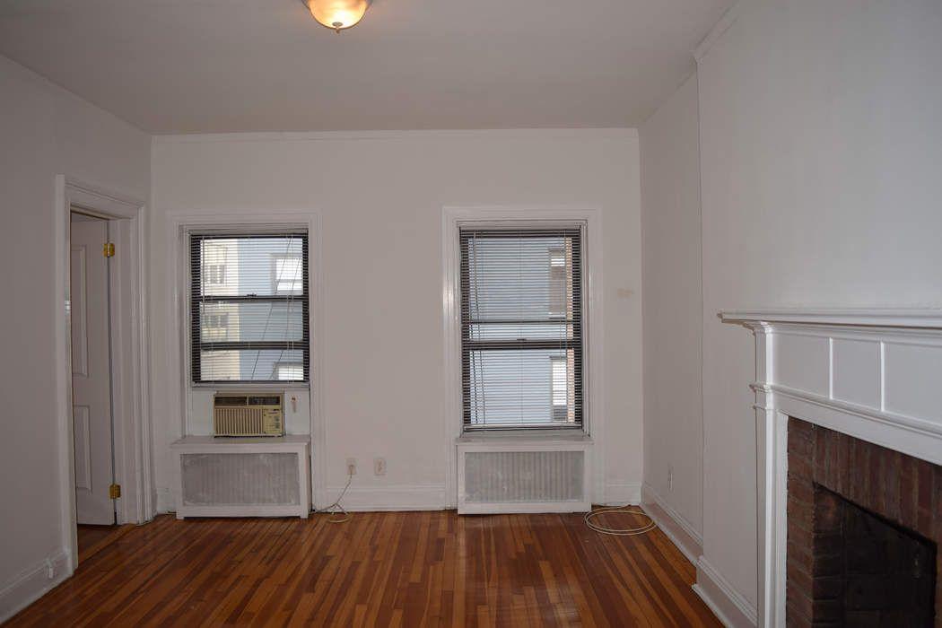 25 East 38th Street New York, NY 10016
