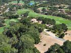Homesite+in+Mayacama+Golf+Club