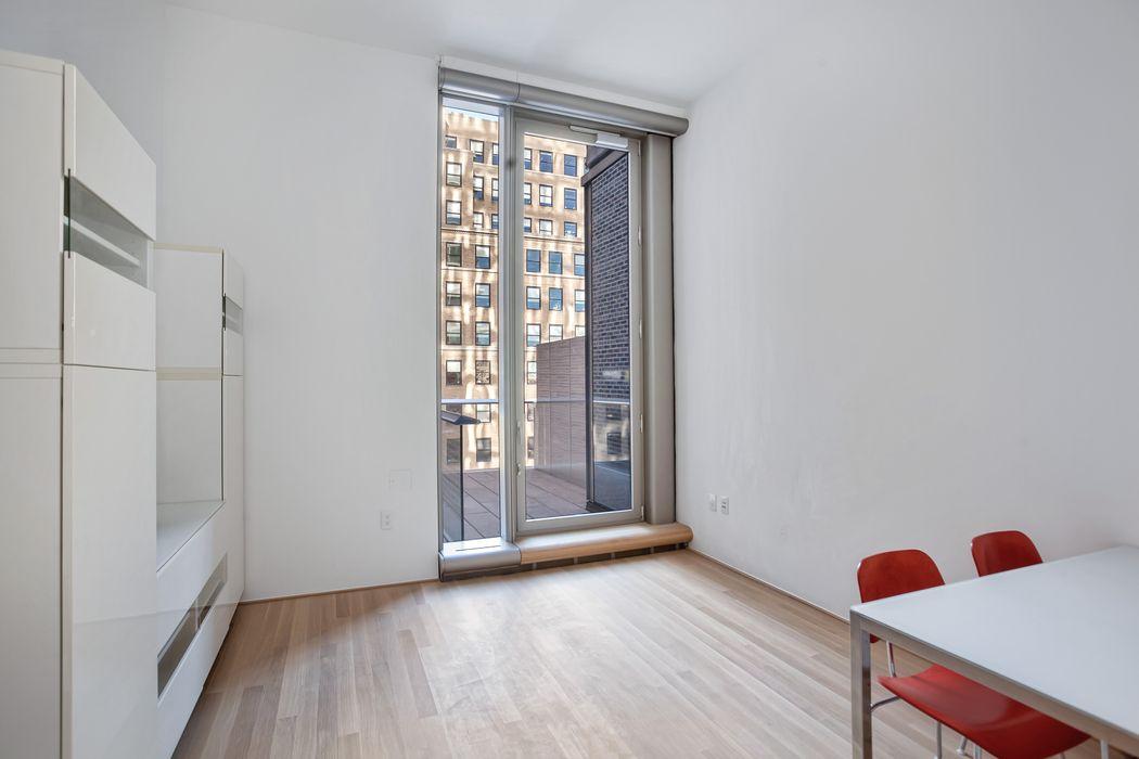 56 Leonard Street New York, NY 10013