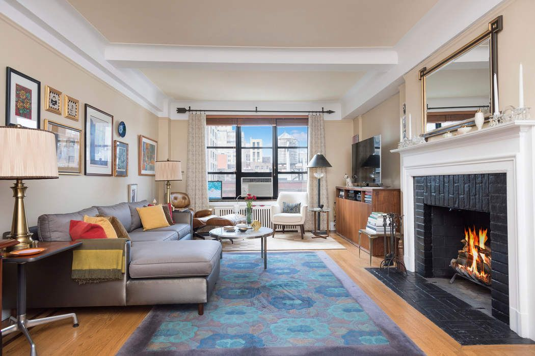235 East 22nd Street Apt 9g New York Ny 10010 Sotheby