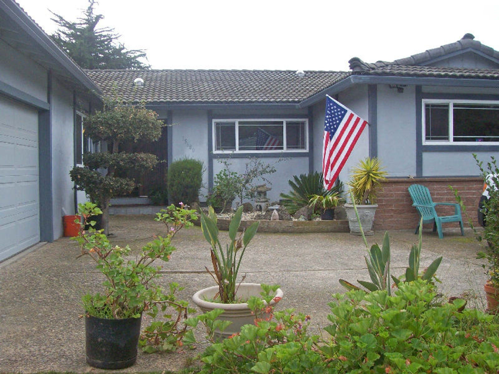 Live the Good Life in Oak Hills, Salinas CA Single Family Home - Monterey Real Estate