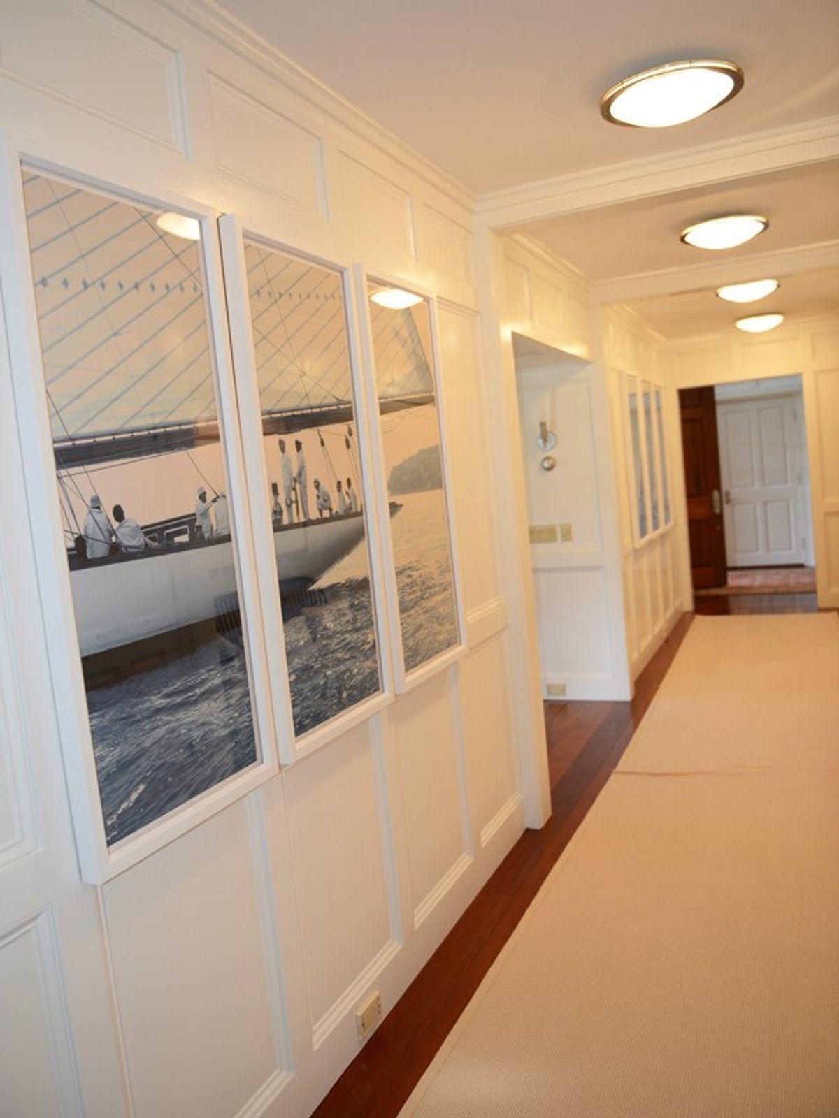East Hampton Estate Section Beauty