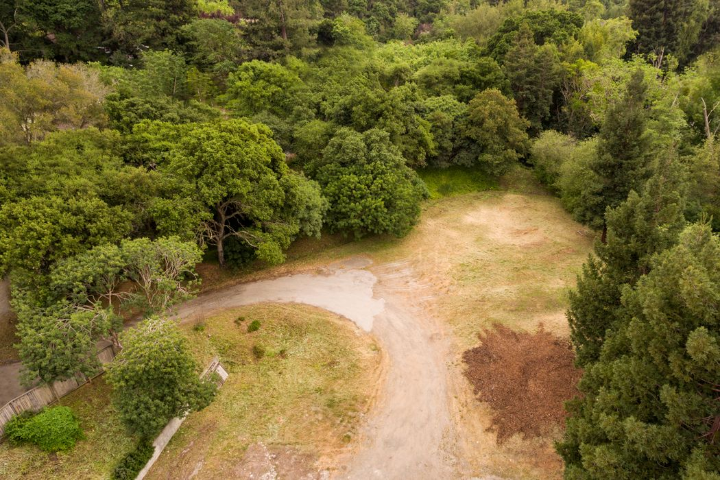 0 Alpine Rd Portola Valley, CA 94028