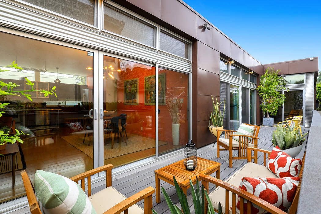4850 Genevieve Avenue Los Angeles, CA 90041