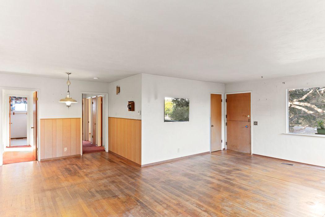 1031 Jewell Avenue Pacific Grove, CA 93950